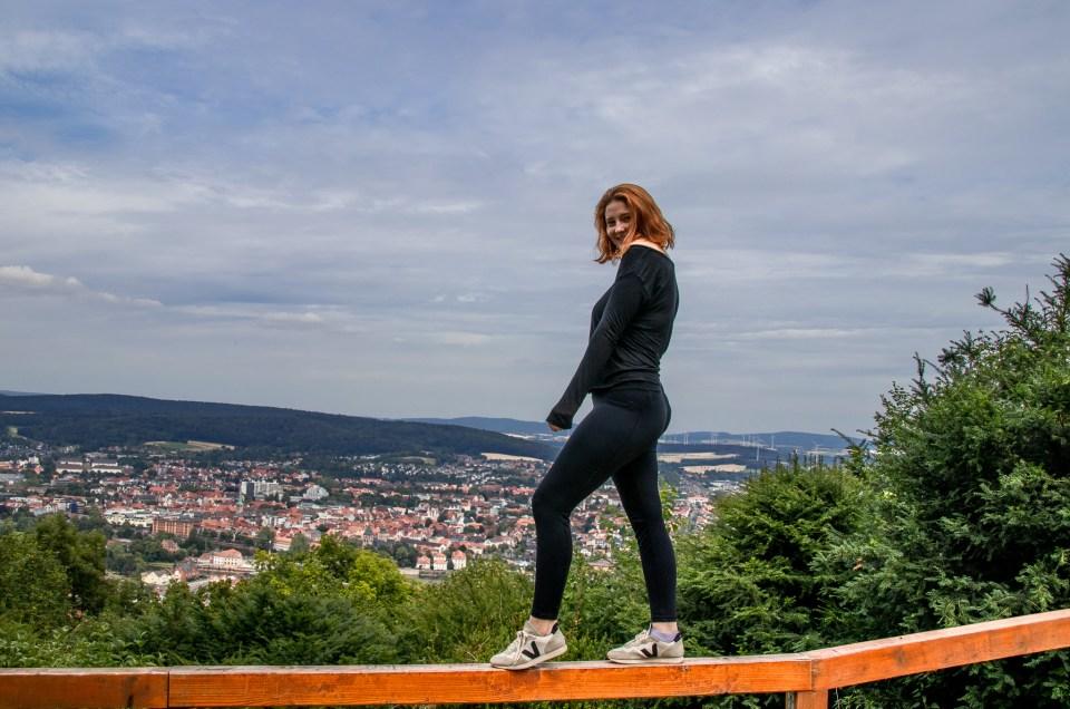 Hameln – Die schönsten Sehenswürdigkeiten und Reisetipps für deinen Deutschland Urlaub