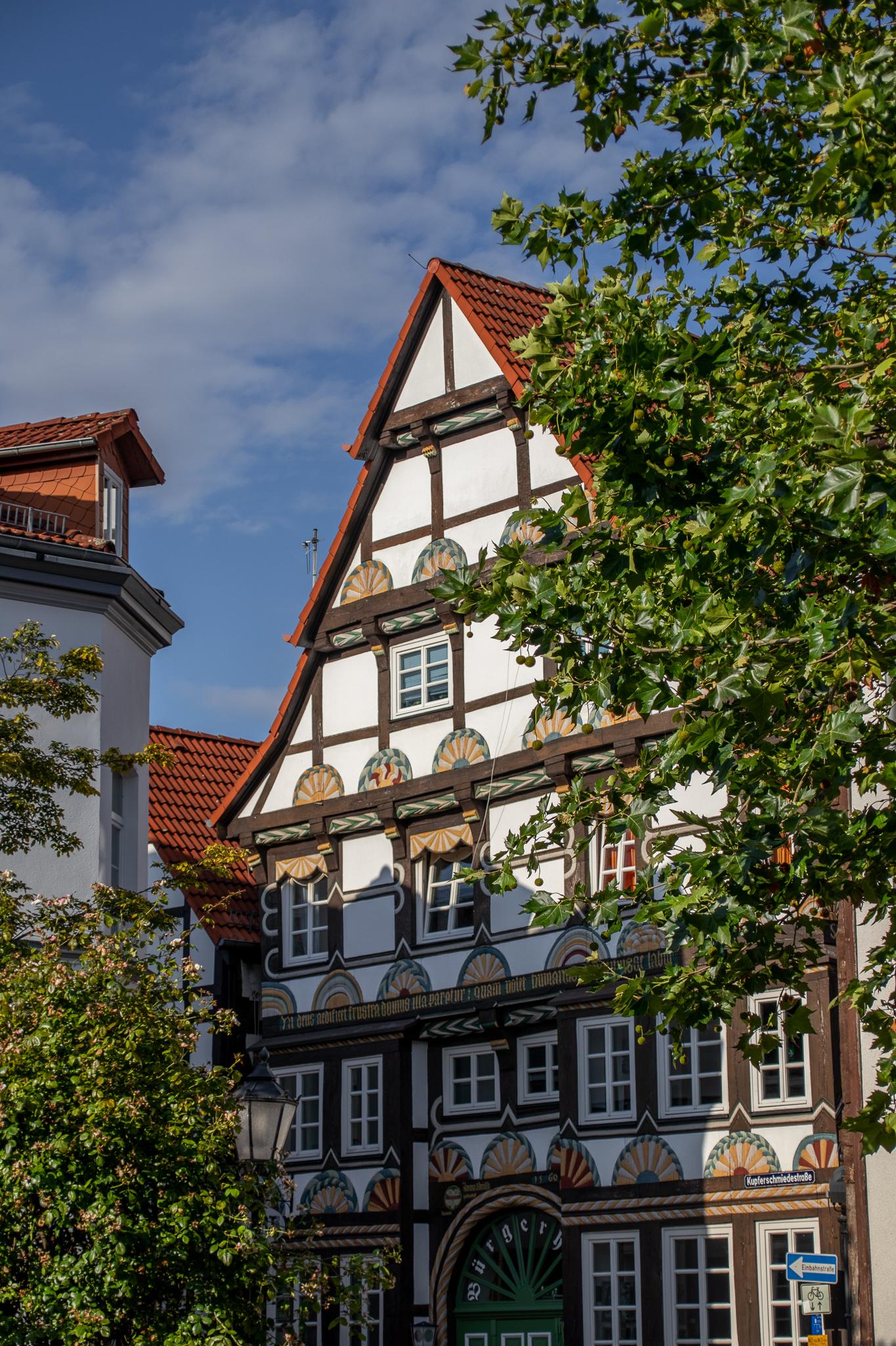 Hameln-tipps-altstadt-grün
