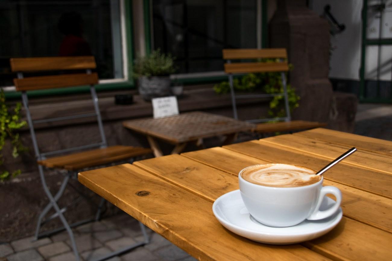Hameln-tipps-café-kaffee38-kaffee