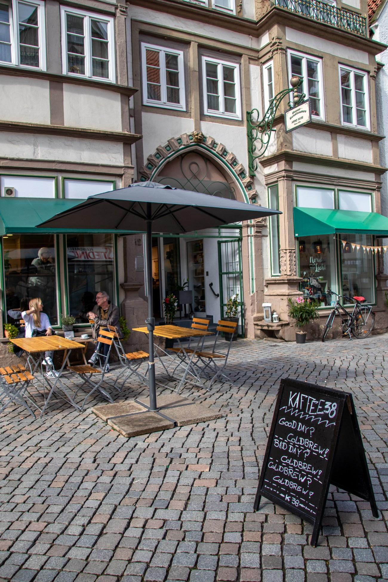 hameln-tipps-café-kaffee38