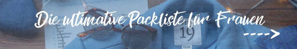 banner packliste frauen