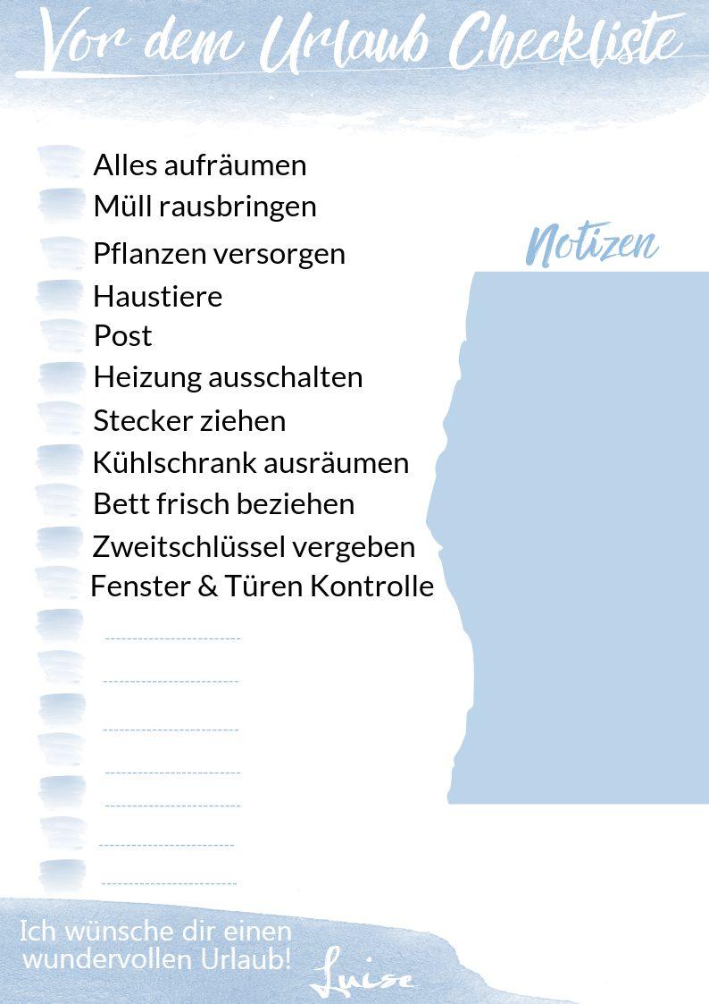 vor-dem-urlaub-checkliste