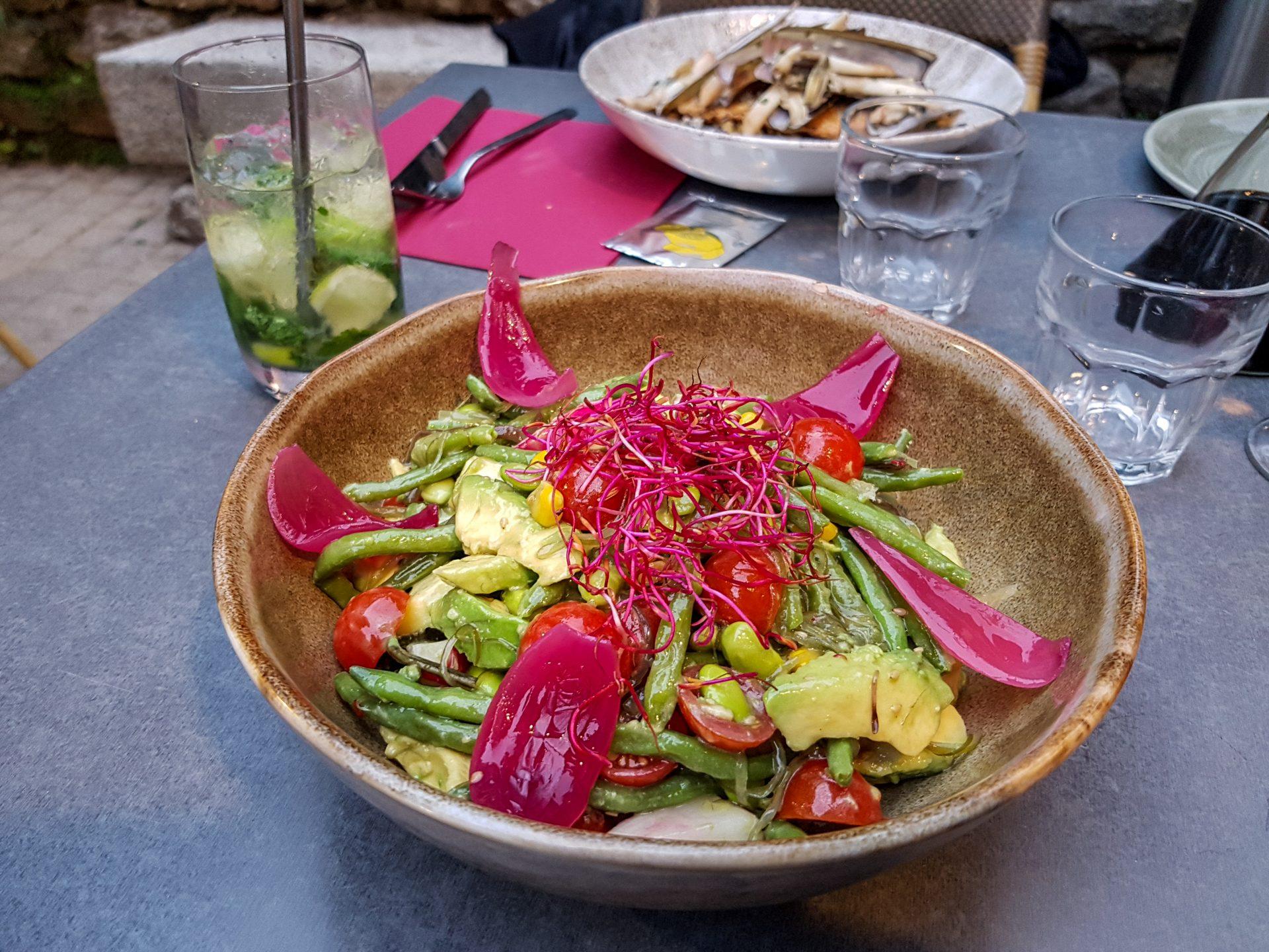 La-Châtaigneraie-bowl-vegan