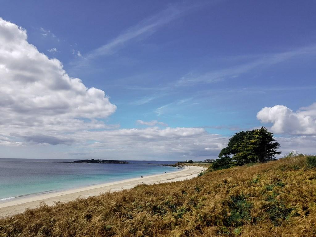Plage-de-tahiti-strand