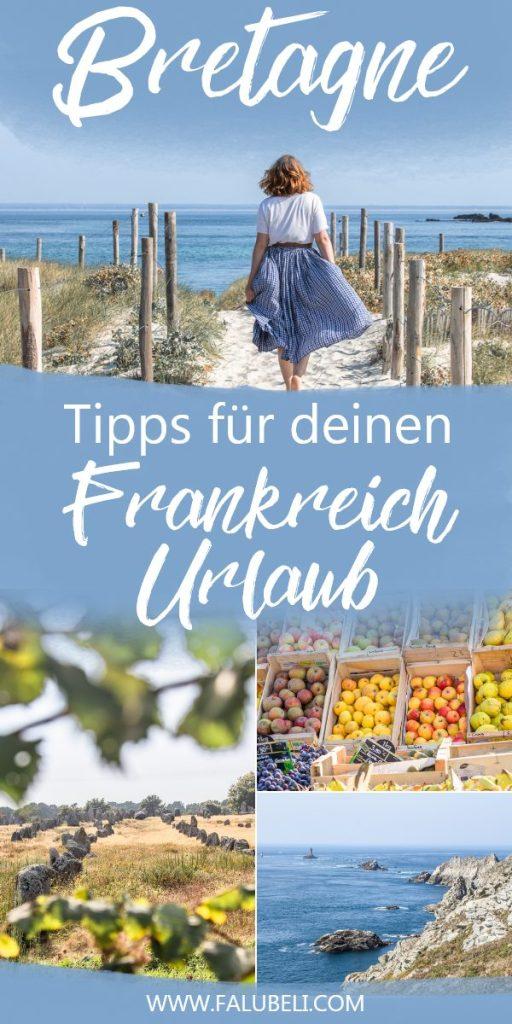 bretagne-frankreich-urlaub-tipps-reise-sehenswürdigkeiten
