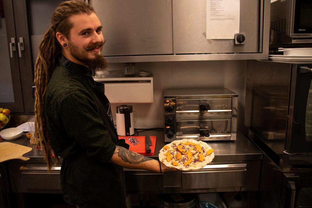 flammkuchen-kochkurs-küche-