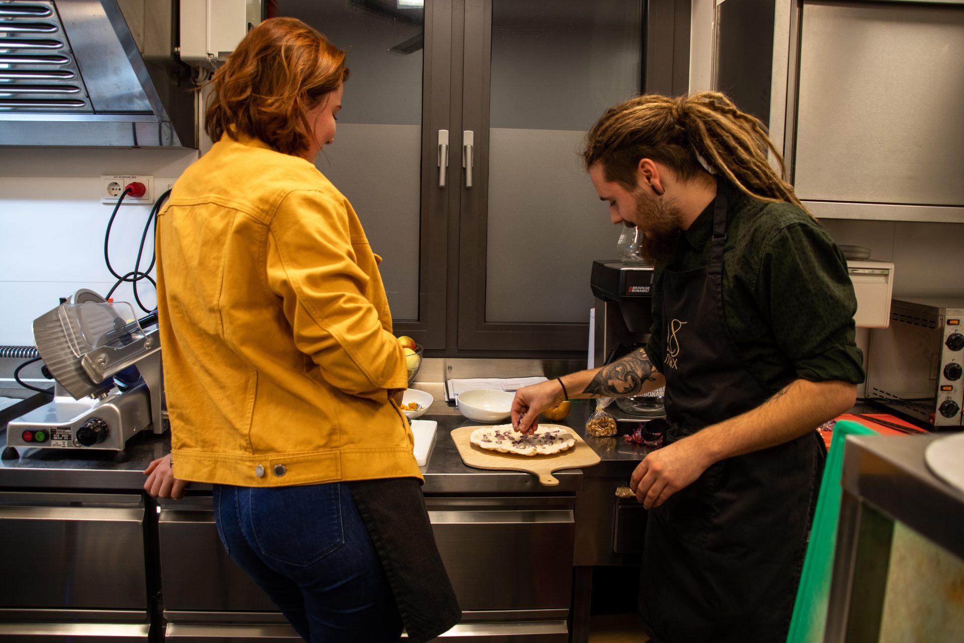 flammkuchen-kochkurs-küche