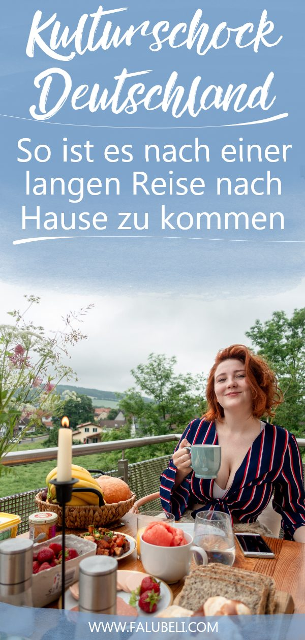 kulturschock-umgehkerter-deutschland-lange-reise-nach-hause-kommen-tipps-langzeitreise