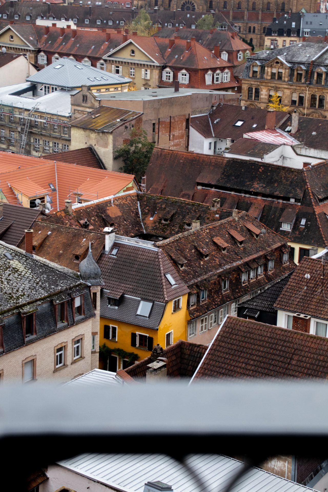 landau-stiftskirche-ausblick-haus