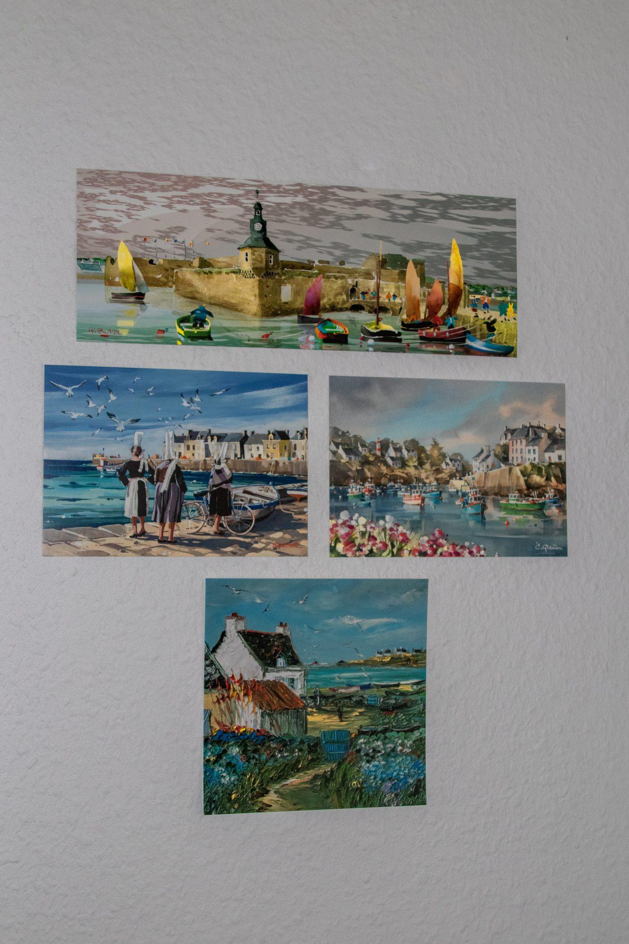 souvenirs-mitbringsel-urlaub-reise-postkarte