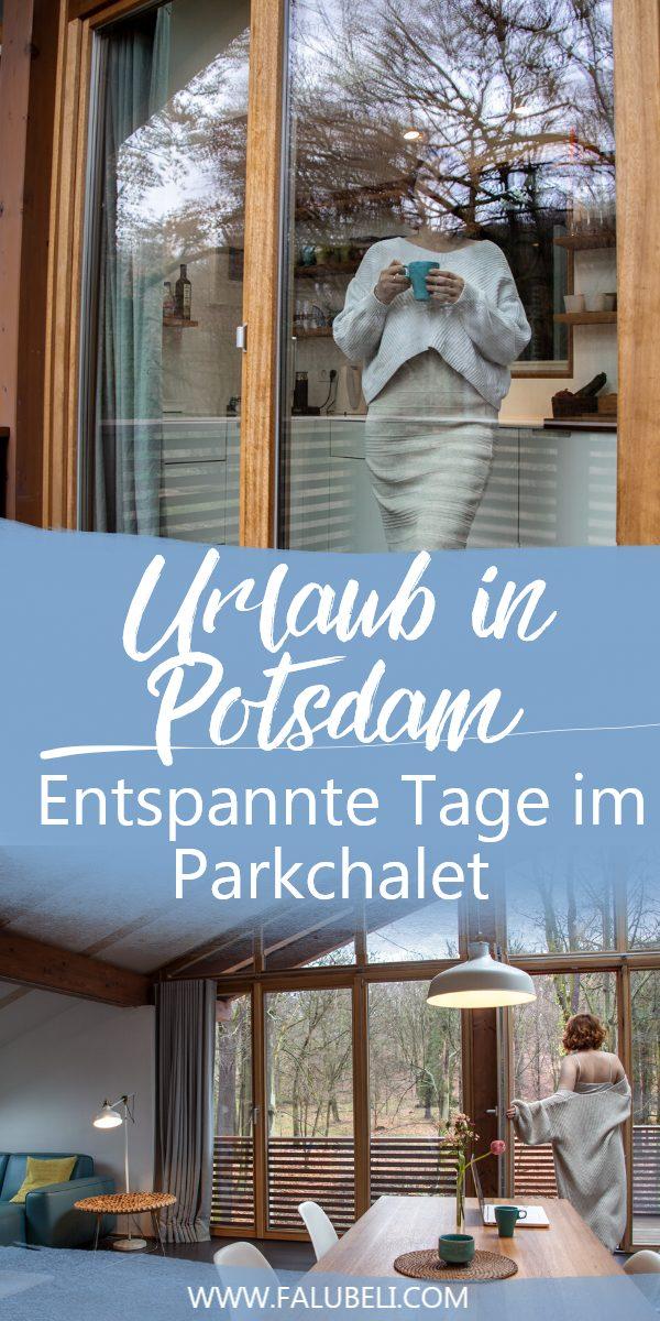 potsdam-parkchalet-urlaub-deutschland-ferienwohnung-tipps