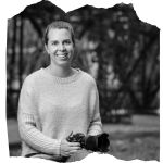 Anita-Travelita-Reisebloggerin