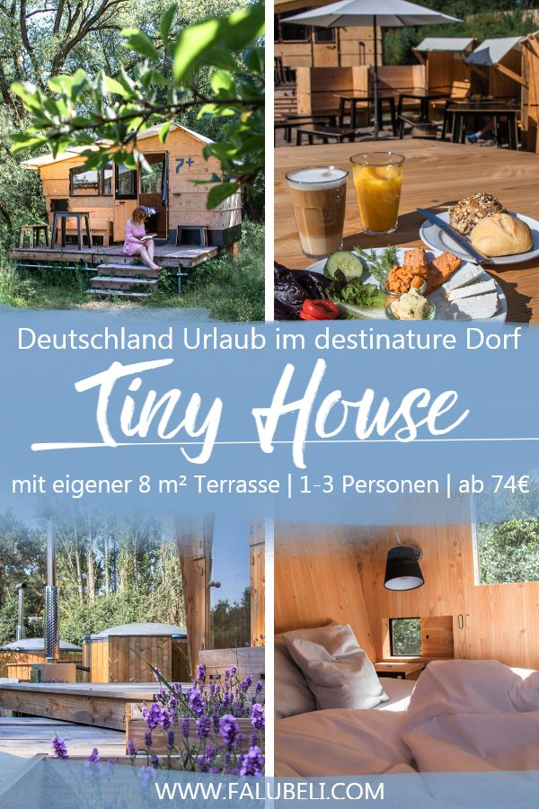 Deutschland-Tiny-House-haus-Urlaub-destinature-Dorf-sommer-camping