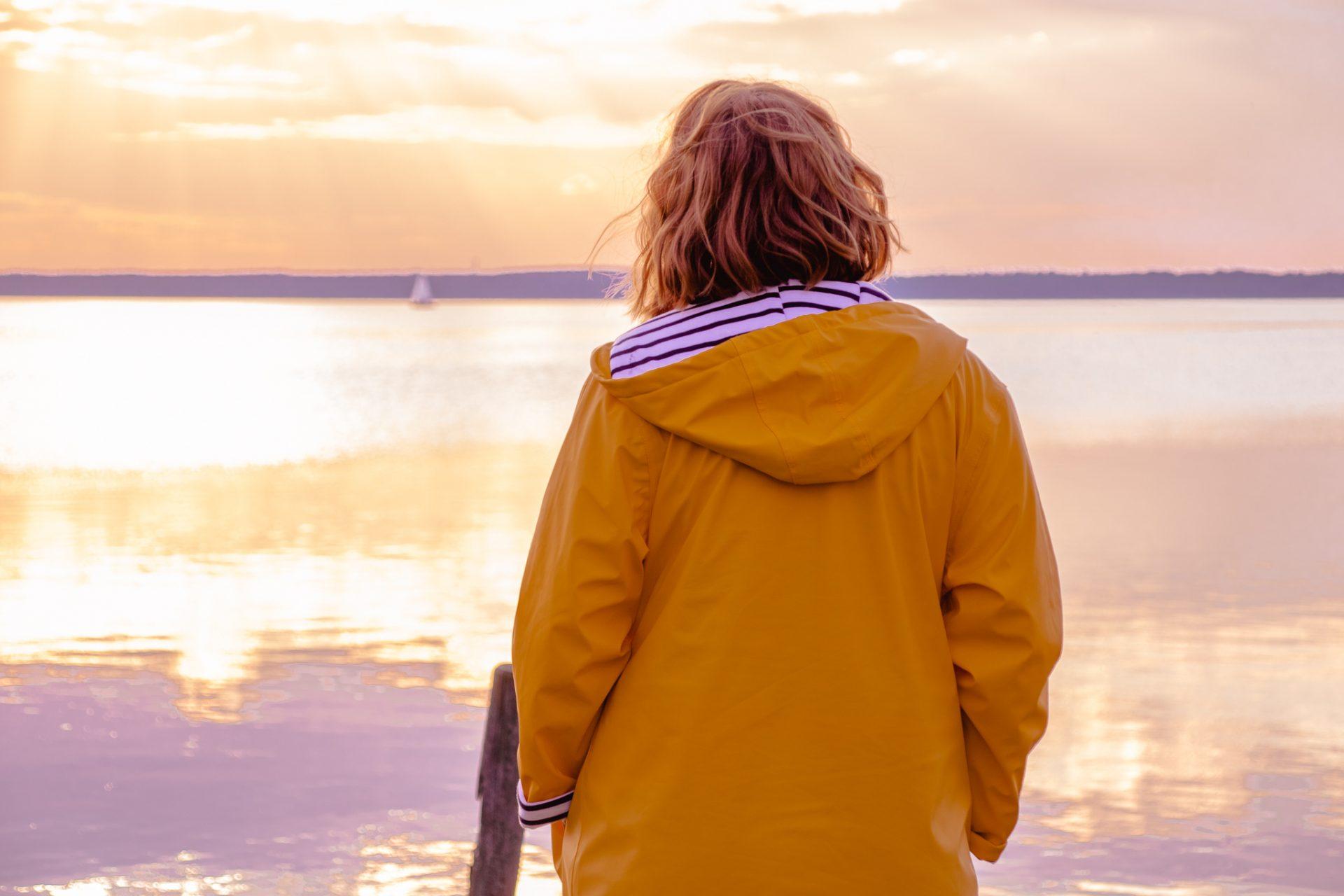 Steinhuder-Meer-nachhaltig-reisen