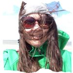 Tanja-Spaness-Reisebloggerin