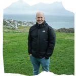 Tobias-Hoiten-reiseblogger