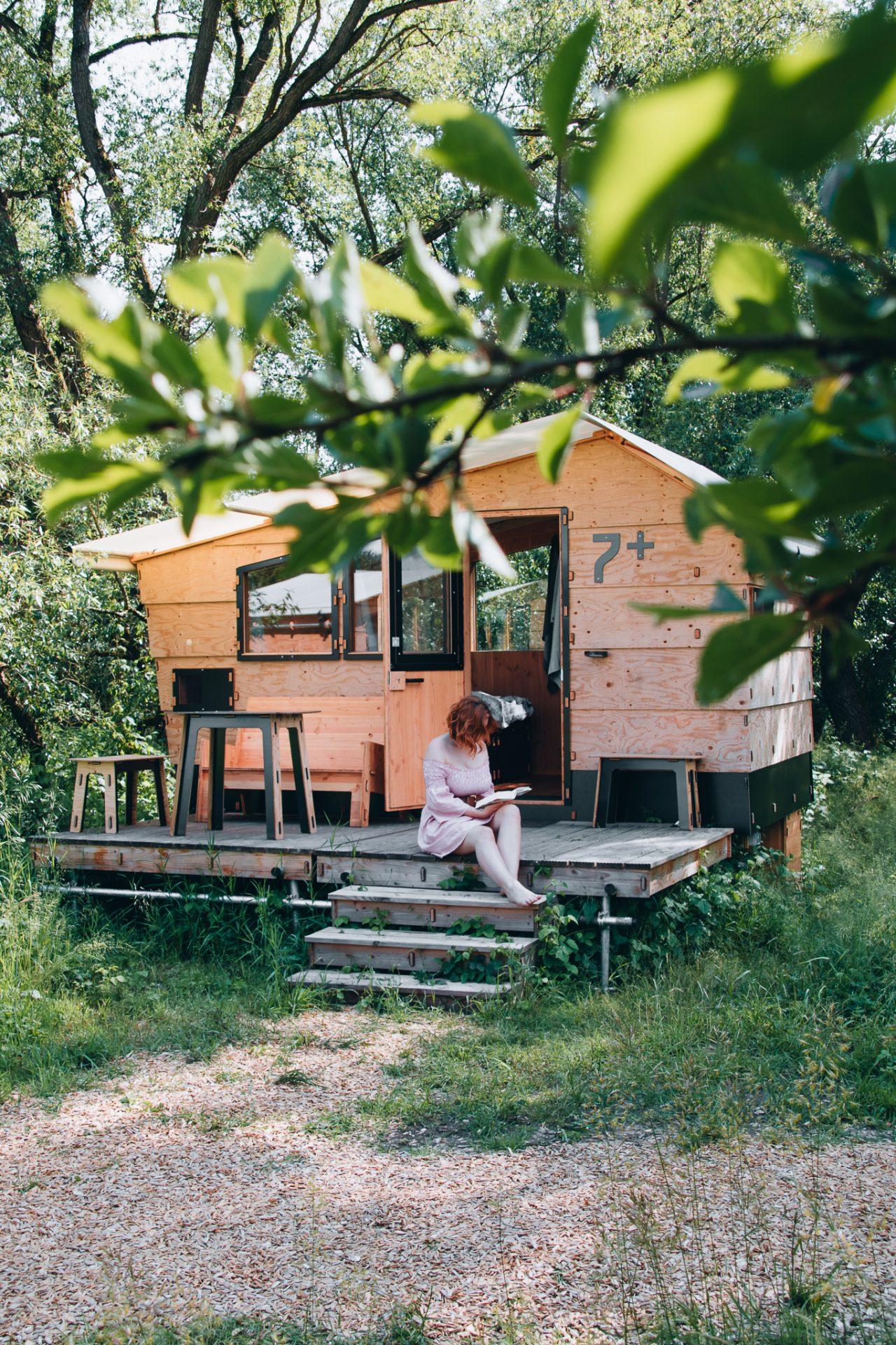 destinature-dorf-huetten-wendland-tiny-house-urlaub