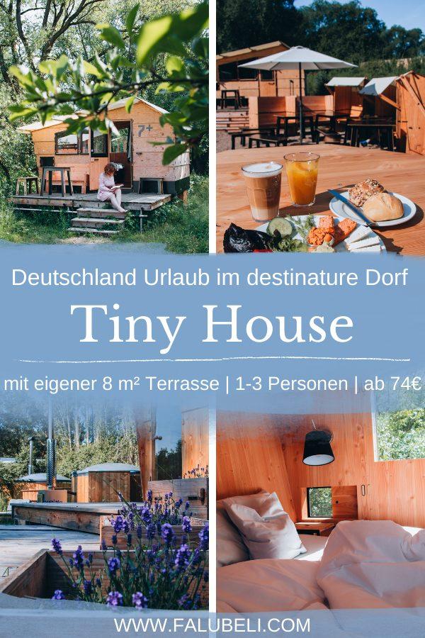 destinature-dorf-tiny-house-deutschland-urlaub-wendland.