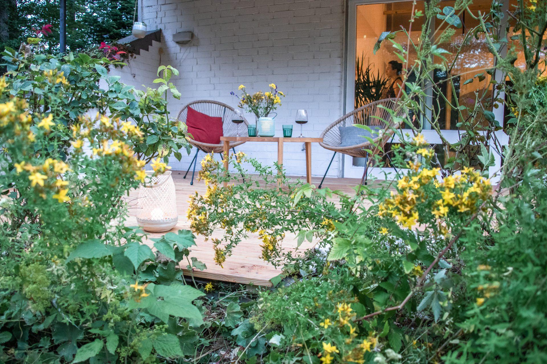 Haus-am-see-terrasse