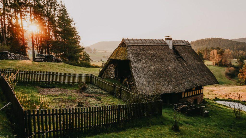 Kinzigtal-Schwarzwald-Herbsturlaub-in-Deutschland