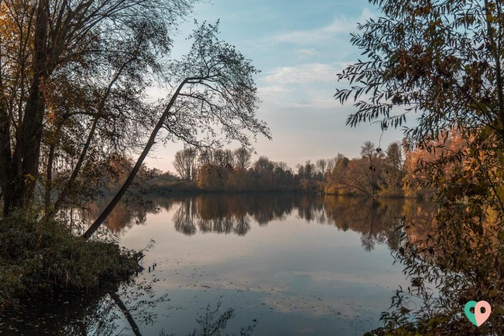 https://the1place2go.blogspot.com/2020/10/das-schone-weserbergland-top.html