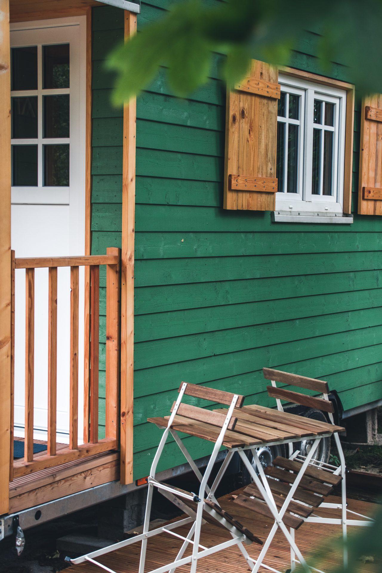 Hamm-übernachten-pier9-tiny-house-hotel