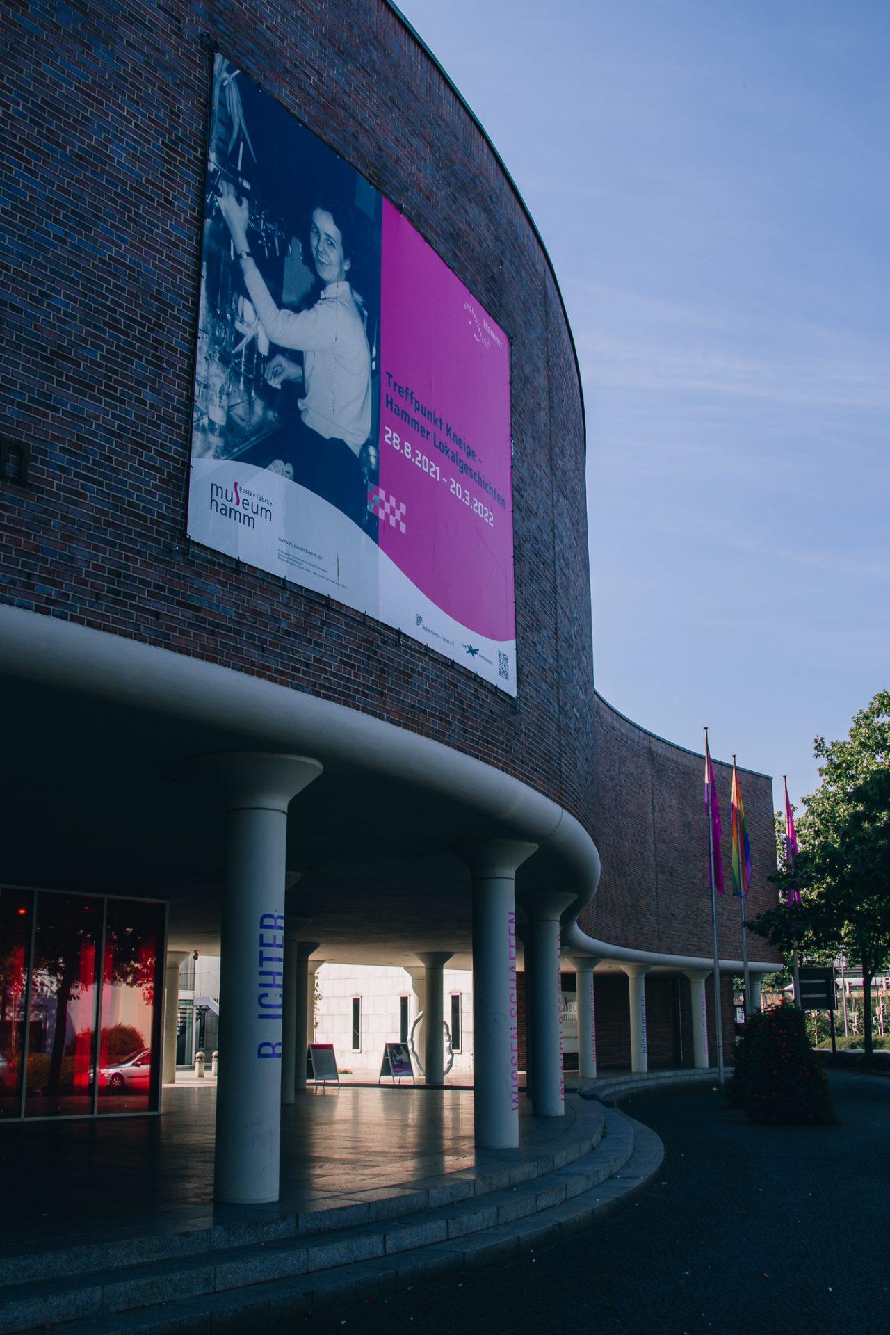 sehenswürdigkeiten-Hamm-Gustav-Lübcke-Museum