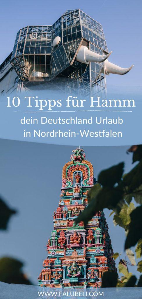 Hamm-Sehenswürdigkeiten-deutschland-urlaub-nrw-nordrhein-westfalen.