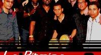 La Ritmica - Juana P Netherlands / Netherlands Antilles 2010