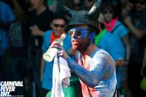 berlin karnival 2013