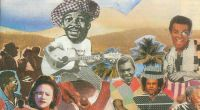 Classic post-war Calypsos from 1945-1955, re-recorded 1992 at the University of The West Indies.