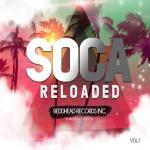Various - Soca Reloaded