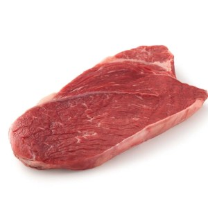 Beef Sholder