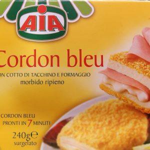 Aia Cordon Bleu x 2