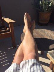 IMG_7512_Legs