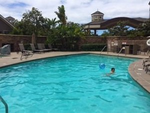 Pool_West