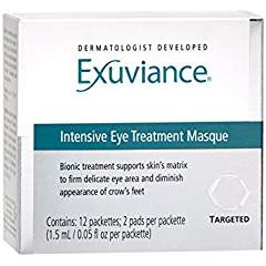exuviance-eye-pads