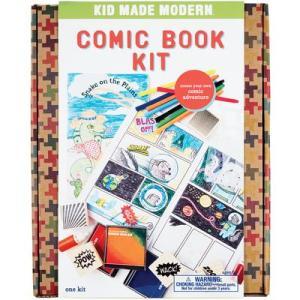 comicbookkit_web_400x400