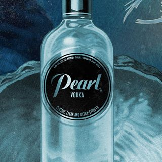 Pearl Vodka Famadillo Com