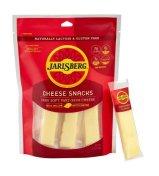 jarlsberg snacks