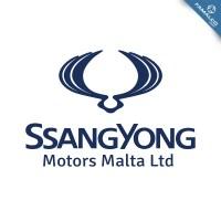 Zero Deposit - SsangYong Cars