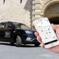 The Benefits of Ride-Hailing Over Private Car Usage