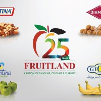 Fruitland: A 25 Year Legacy