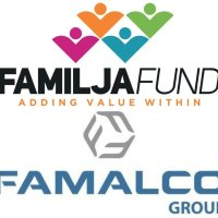 FamiljaFund promotes principles of employee welfare and well-being