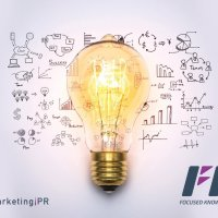 FKL - New division is Famalco Group's Creative Brain