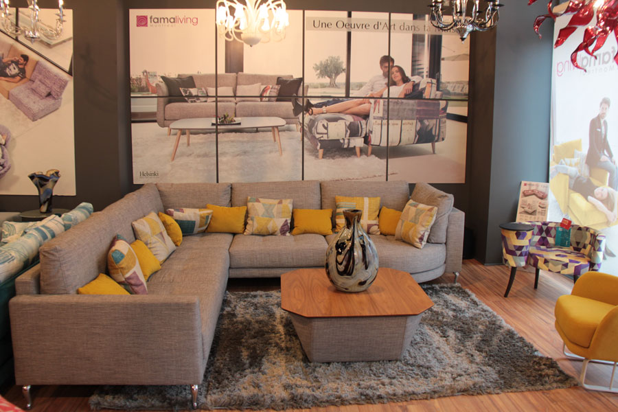 modern furniture store montreal famaliving montreal