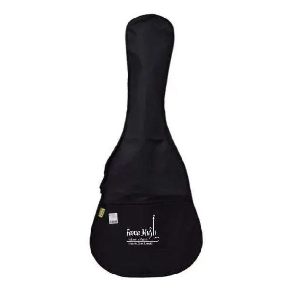Capa Violao Classico Fama Music BIC008SL Super Luxo 3