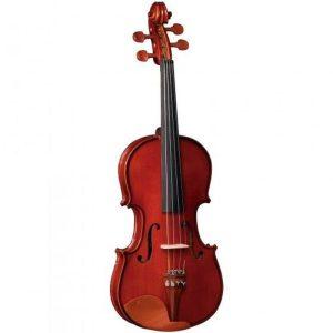 Violino 12 Eagle VE421