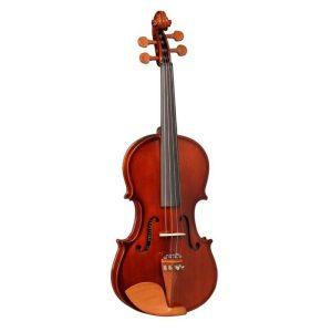 Violino 34 Hofman HVE231