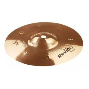 Prato 08 Splash Orion RV08SP Rev Pro 10